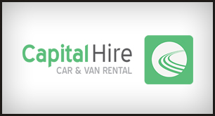 Property Developers & Luxury Car Hire Businesses